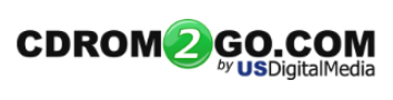 Cdrom2go Coupon Code Free Shipping