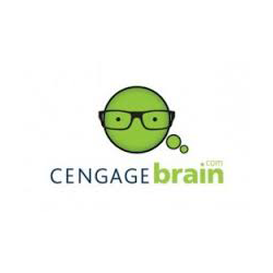 Cengage Free Shipping Code