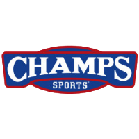 Champs Sports Free Shipping Code
