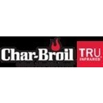 Char-Broil Promo Code 20% Off