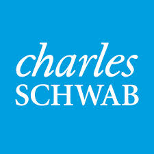 Charles Schwab Offer Code Checking