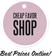 Cheap Favor Shop Free Shipping Code
