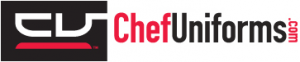 Chef Uniforms Coupon Code Free Shipping