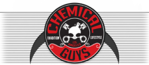 Chemical Guys Free Shipping Code