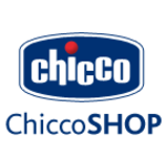 Chicco Free Shipping Coupon Code