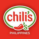 Chilis Military Discount