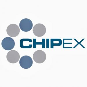 Chipex Coupon 10 Off