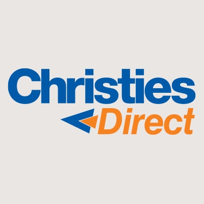 Christies Direct Free Shipping Coupon