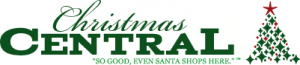 Christmas Central Free Shipping Coupon Code