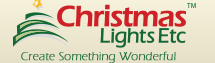 Christmas Lights Etc Coupon Code Free Shipping