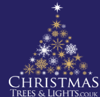 Christmas Trees And Lights Promo Code 20% Off