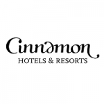 Cinnamon Coupon 20% Off