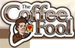 Coffee Fool Discount Code