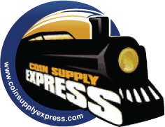 Coin Supply Express Promo Code 20% Off