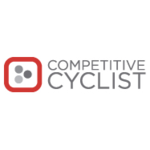 Competitive Cyclist Coupon Code Free Shipping