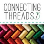 Connecting Threads Coupon 20% Off