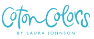 Coton Colors Coupons Codes