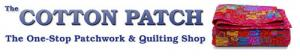 Cotton Patch Coupon 10% Off