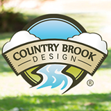 Country Brook Design Free Shipping