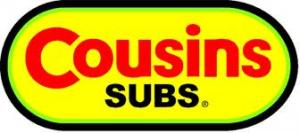 Cousins Subs Coupons Codes