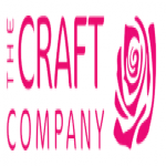 Craft Company Promo Code 10% Off