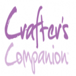 Crafter's Companion Coupon 20 Off