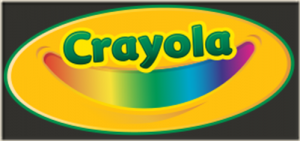 Printable Crayola Coupon