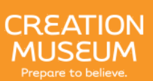 Creation Museum Promo Code 10% Off