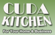 Cuda Kitchen Coupon 10 Off