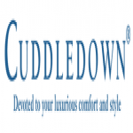 Cuddledown Promo Code 10% Off