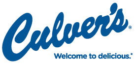 Culvers Coupon Printable