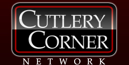 Cutlery Corner Coupons Codes