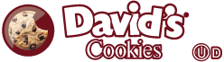 David's Cookies Coupon 20% Off