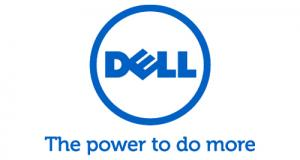 Dell Free Shipping Coupon Code