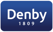Denby 10 Off First Order