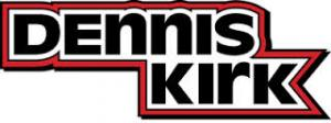 Dennis Kirk Coupon Code Free Shipping