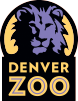 Denver Zoo Military Discount