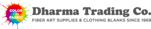 Dharma Trading Co. Promo Code 10% Off