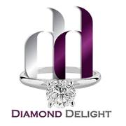 Diamond Delight Promo Code 20 Off