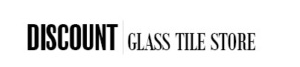 Discount Glass Tile Store Promo Code 20% Off