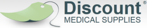 Discount Medical Supplies Promo Code 20% Off