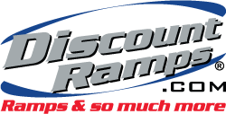 Discount Ramps Coupon 10% Off