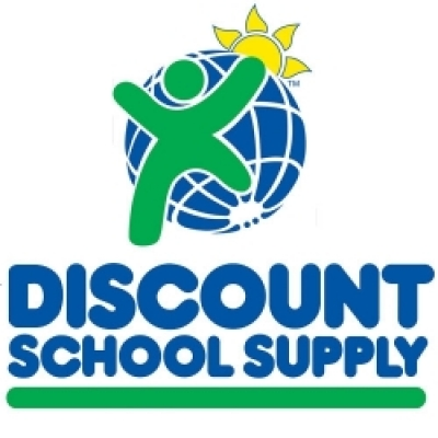 Discount School Supply Free Shipping Code