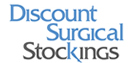 Discount Surgical Promo Code 10% Off