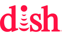 Dish Network Deal For Existing Customer