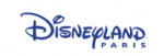 Disneyland Paris Military Discount