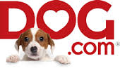 Dog Com Coupon Code Free Shipping