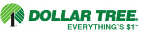 Dollar Tree Promo Code Free Shipping