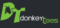 Donkey Tees Coupon 20% Off