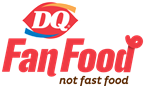 Off Dq Cake Coupon